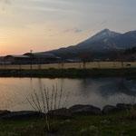 亀ヶ城公園-1