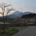 亀ヶ城公園-2