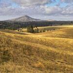 Steptoe Butte I
