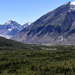 Big Country Alaska