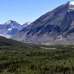 Big Country Alaska