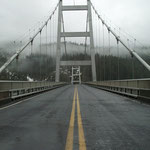 Dent Bridge II