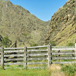 Kirkwood Ranch Hells Canyon