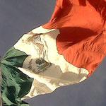MX Flag