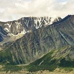 Interior Alaska