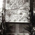 ©SV Egelfingen