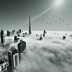 Das ist Dubai
