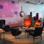 Designer Möbel von Ikonhouse