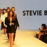 Runaway Fashion Show
