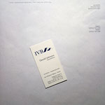 IVB Immobilien | Neheim | Logo Relaunch und Geschäftausstattung