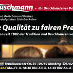 Rückseite Treuekarte | Tuschmann
