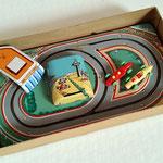 Yonezawa_speedway road race_1960_japan_1