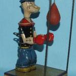 Marx, Linemar 1930 Popeye