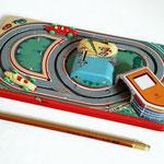 Yonezawa_speedway road race_1960_japan_3