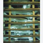 Bildmaschine 02, Polaroid 05, 2011