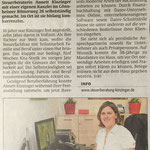 www.steuerberatung-kinzinger.de  Rhein-Neckar-Zeitung     9.7.2016