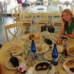 Advance Planning Meeting in Ioannina