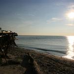 Darßsünn - Sonne…
