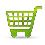 ecommerce/retail
