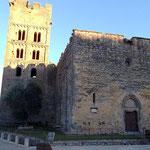 Sant Miquel de Fluviá