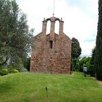 Kapelle Sant Pere Despla