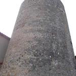 Turm Castell