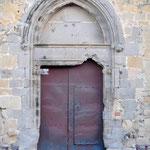 Portal Sant Miquel