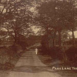 Park, or Pool Lane