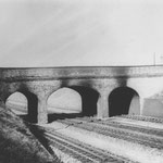 Stockfield Road bridge (Birmingham Libraries)
