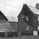 Ivyhouse Farm, 1913 catalogue. It stood where Sandway Grove is now.