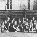 Guides, 1947