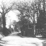Flaxley Road