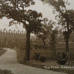 Sparkhill Park
