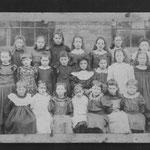 A class c. 1900