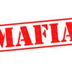 Agenten suchen die Pizza-Mafia. (C) Fotolia 63635407 chrisdorney
