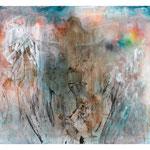 Ursprung 200x250 cm 2012