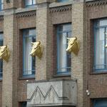 Bullock, Oss/NL 2011