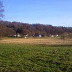 Ettenau