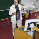 Ulrich Wotschikowsky (Wildbiologe)