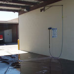 Car Wash - Victorville, CA