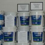 EnviroCoatings Ceramic InsulCoat Products - Become a Distribution Partner!!
