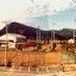 河浦町民運動場とナイター施設[独立前担当]  野球1面、ソフトボール3面、テニス、相撲、運動会などが行える多目的運動場。   平日はここで練習をしている河浦高校の軟式野球は全国大会出場を幾度も果たしています。