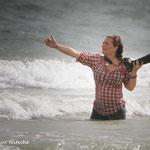 Fotoworkshop Djerba bei Karin Krug Reiterferien Haschgalull