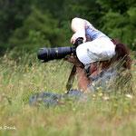 Fotoworkshop Rauris auf der Alm