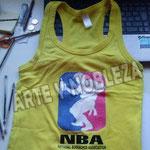 06. - NBA - arteynobleza.jimdo.com