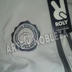 """09. - Club Hípico """"Los Faldones""""  - arteynobleza.jimdo.com"""