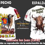 """.- San Juan (Coria) """"arteynobleza@gmail.com"""""""