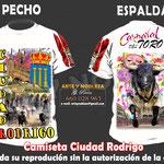 """.- Ciudad Rodrigo (Salamanca) """"arteynobleza.jimdo.com"""""""