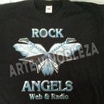 04. - Rock Angels - arteynobleza.jimdo.com