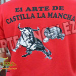 """11. - Empresa """"El Arte de Castilla la Mancha"""" - arteynobleza.jimdo.com"""